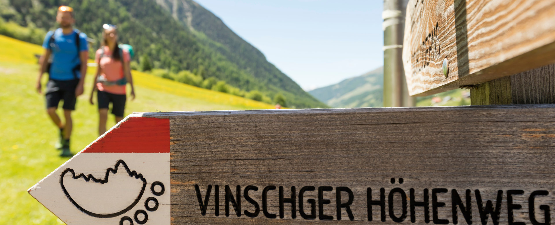 ©Vinschgau Marketing – F. Blickle