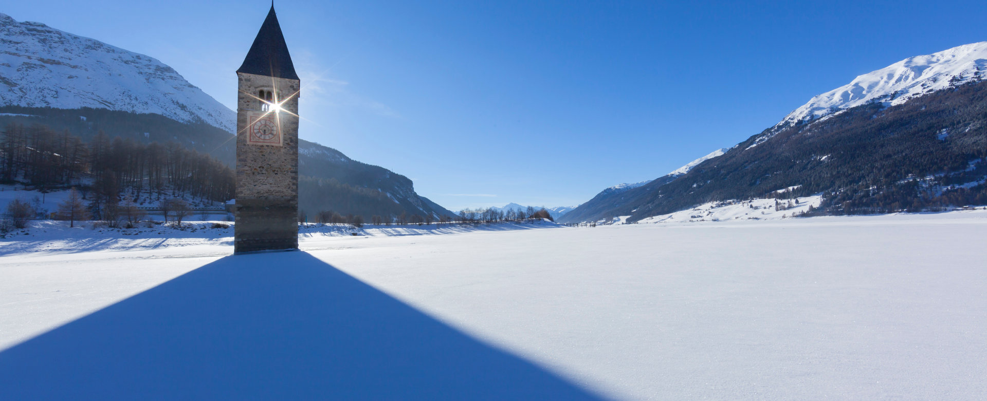 © Vinschgau Marketing – F. Blickle